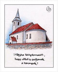 atyha_hutomagnes