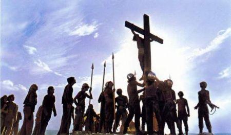 Felébredni az álomból – gondolatok Húsvétkor